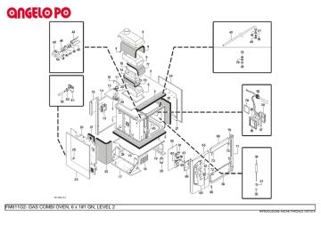 FM611G2.pdf   Manualzz