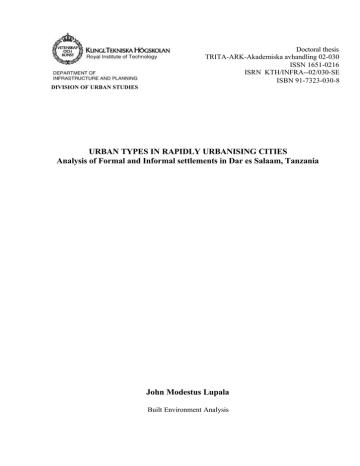 smash/get/diva2:9224/FULLTEXT01.pdf | Manualzz
