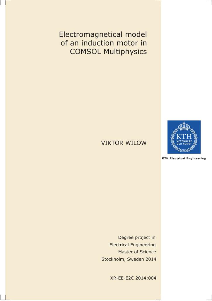 smash/get/diva2:790873/FULLTEXT01.pdf | Manualzz