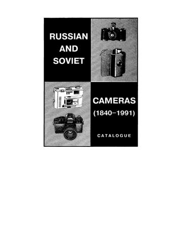 http://www.ussrphoto.com/Wiki/Content/f ... ameras.pdf | Manualzz