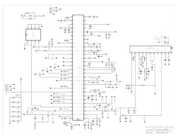 Sanyo C21-14R chassis 11AK30A11.pdf | Manualzz