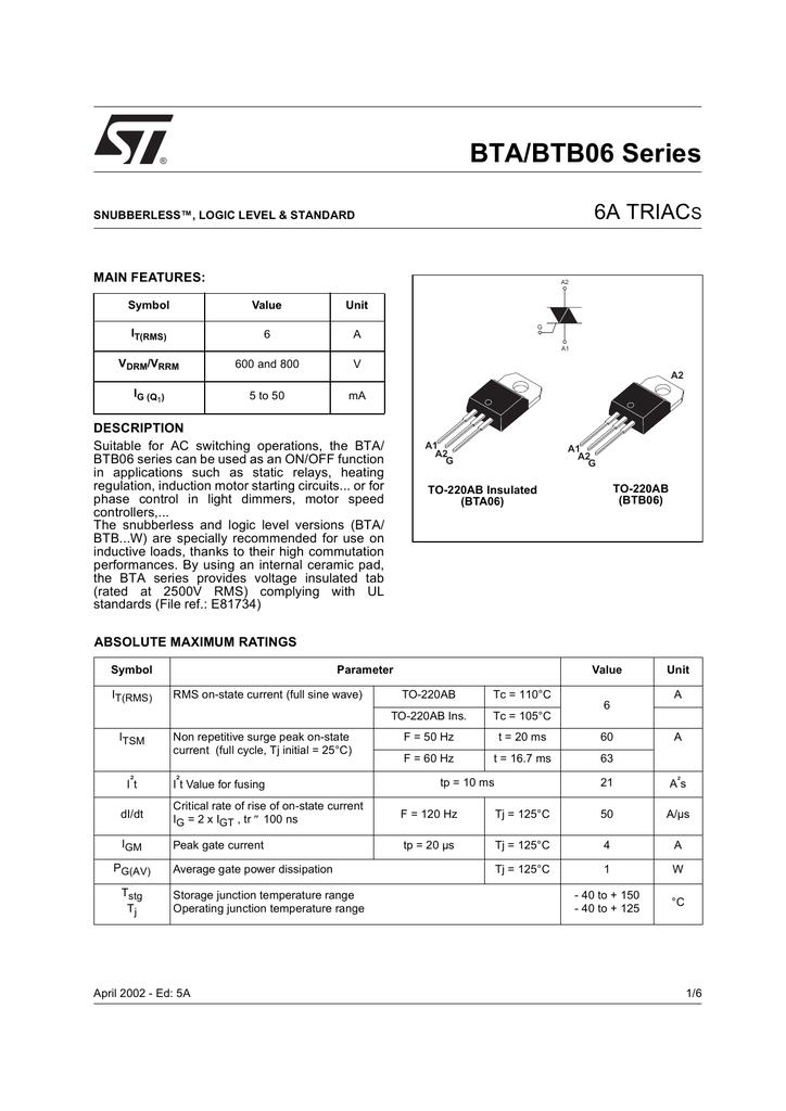 """1 pièces Boulon Hexagonal v2a 5//8/""""-11x2 1//4/"""" unc ADAPTABLE//zollschraube"""