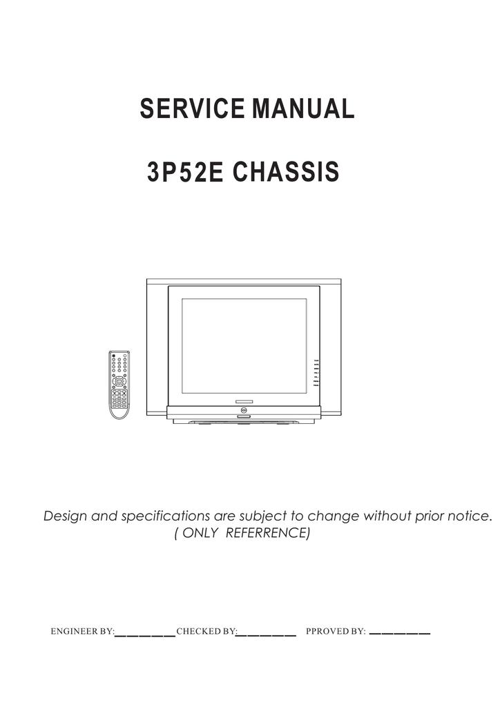 3p52e pdf   manualzz com