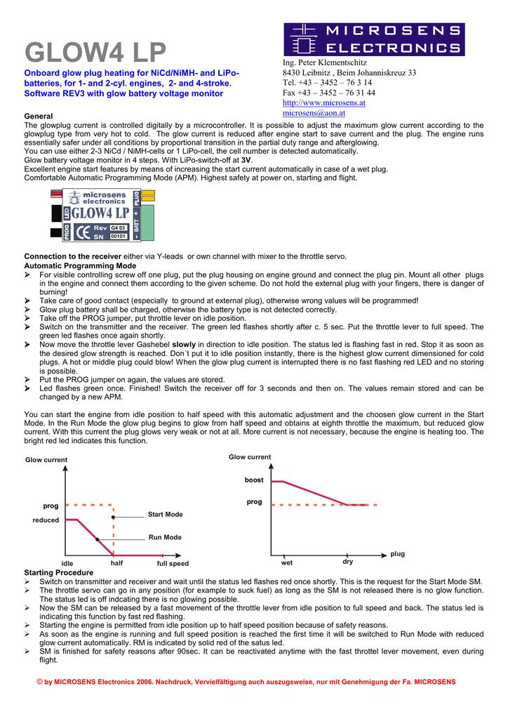 GLOW4LP_EN3.pdf   Manualzz