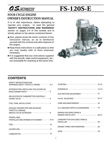 http://manuals.hobbico.com/osm/fs-120s-e-manual.pdf | Manualzz