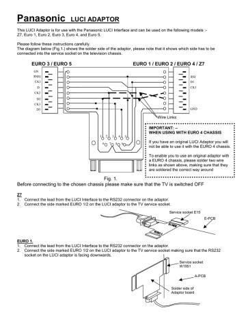Interface.pdf   Manualzz