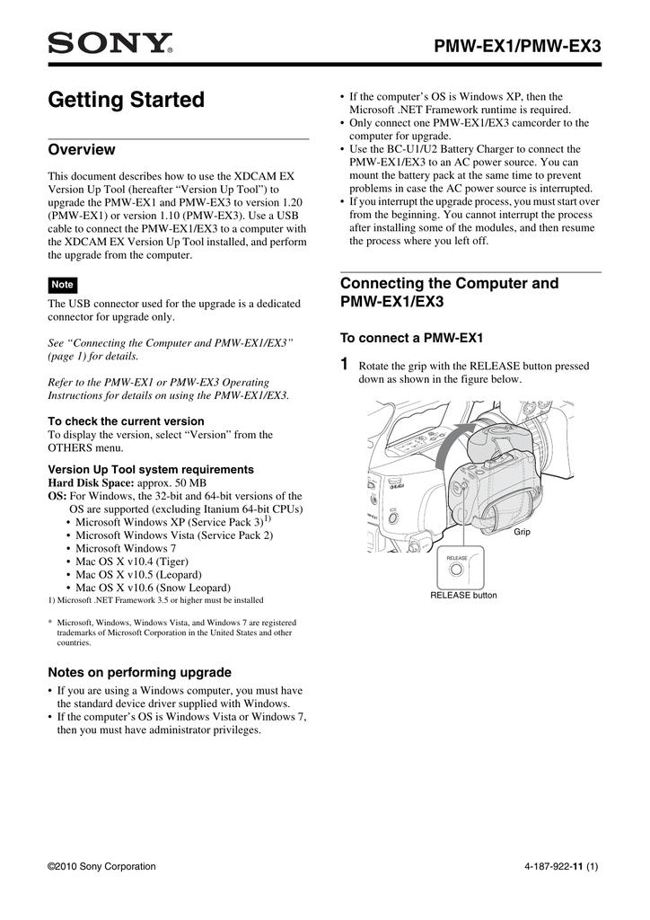 VerUpToolOM(E).pdf   Manualzz