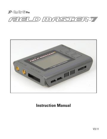 http://www.jperkinsdistribution.co.u...s/4402972a.pdf   Manualzz