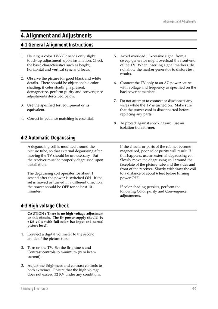 KS3A SERVICE.pdf | Manualzz
