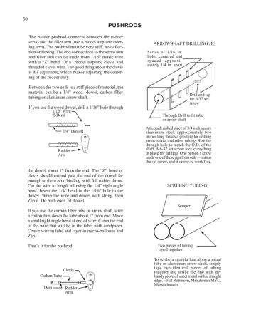 IOM 3.pdf   Manualzz
