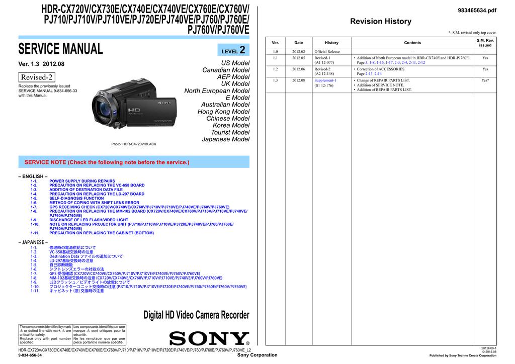 https://docs.sony.com/release/MDSM/983465634_sm.pdf   Manualzz