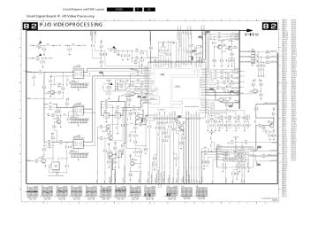 EM5E---1.pdf | Manualzz