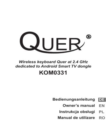 manual-kom0331.pdf   Manualzz