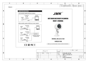 urz0106_en.pdf | Manualzz