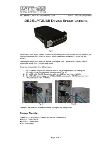 http://www.epapersign.com/images/sto...t2usb-spec.pdf | Manualzz