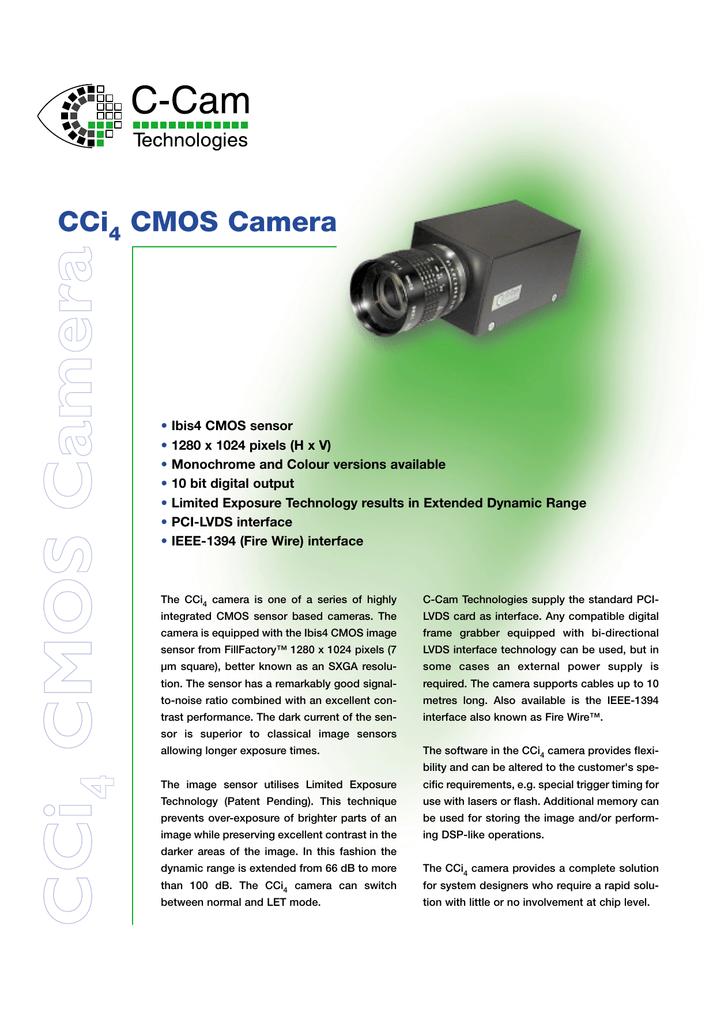 http://www vector-international be/C-Cam/doc/CCI4 pdf   manualzz com