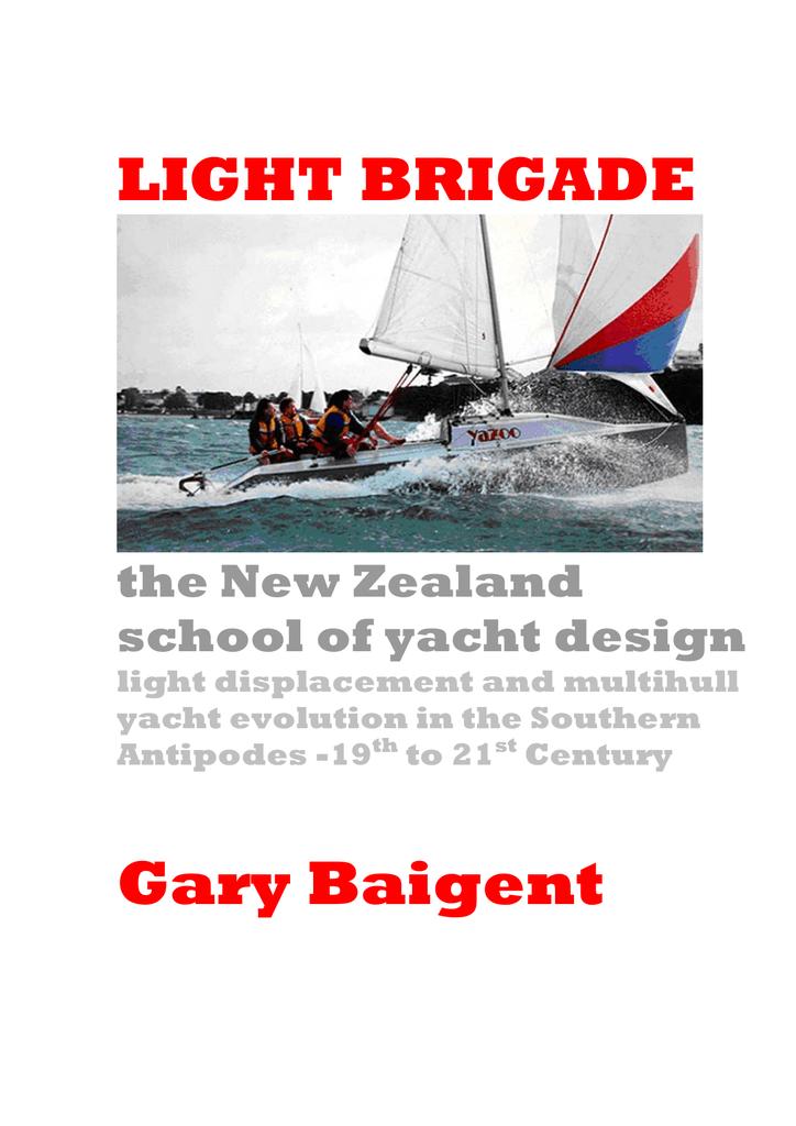 www.coolmobility.com.au/Yacht/LightBrigade.pdf | Manualzz