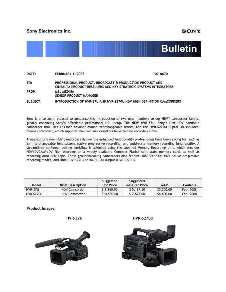 070670.pdf   Manualzz