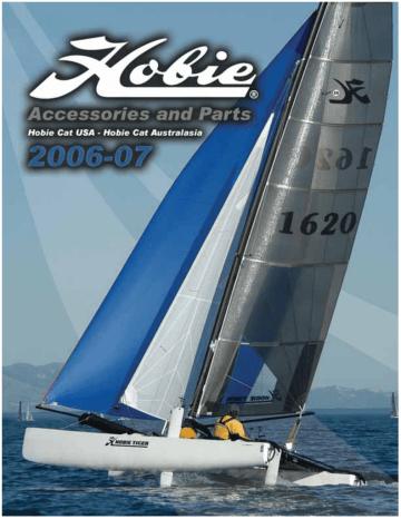 http://www.hobiecat.com/support/pdfs/eC ... og2006.pdf | Manualzz