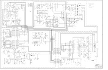 Neman video display ch-288 cga only.pdf | Manualzz