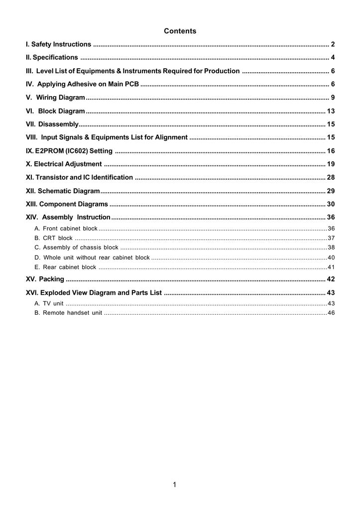 UBM Ch_21F1_21F2_2102_2103_2515_2915_.pdf | Manualzz