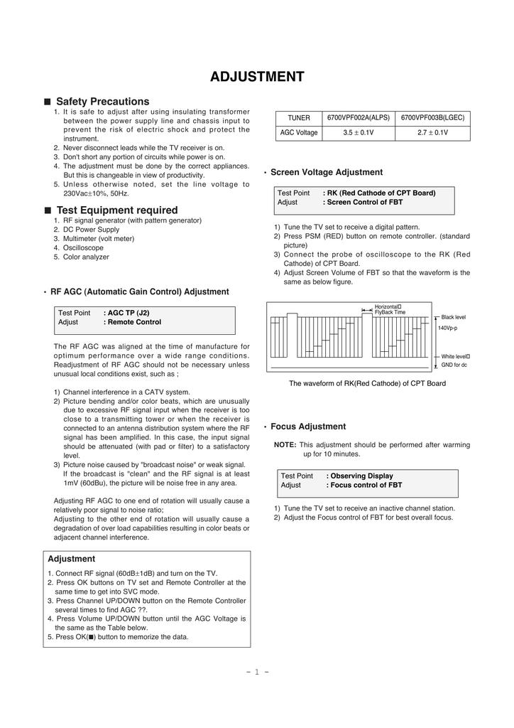 MC-84A_chassis.pdf   Manualzz