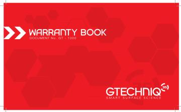 http://www.amdetails.co.uk/files/gte...k-warranty.pdf | Manualzz