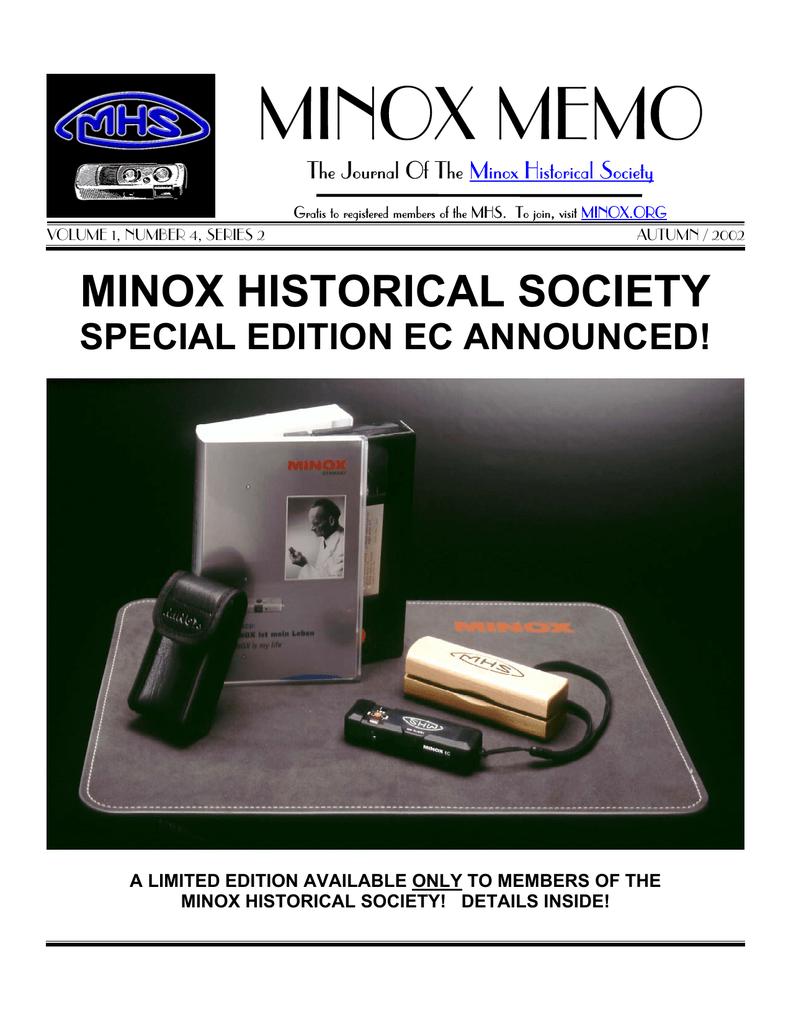 http://www.minox.org/mhspublications/Mi ... N4EVAL.pdf | Manualzz