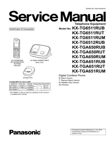 http://archive.espec.ws/files/tg6511ru_7115_final.pdf | Manualzz