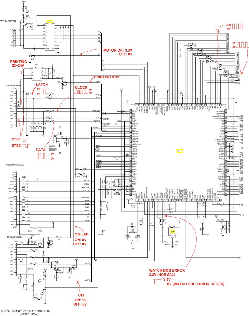 13_01_01.pdf | Manualzz