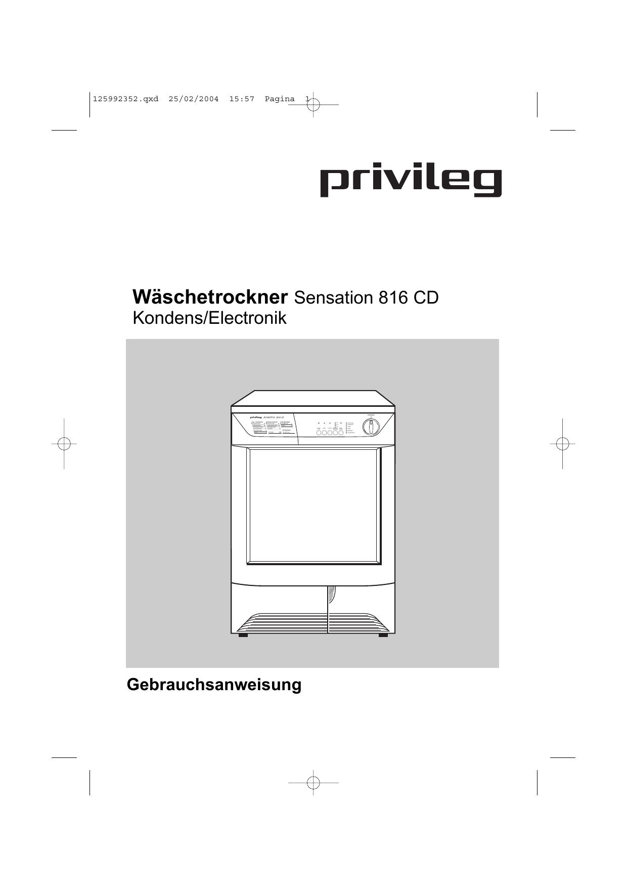 Ungewöhnlich Wäschetrockner Stecker Schaltplan Ideen - Elektrische ...