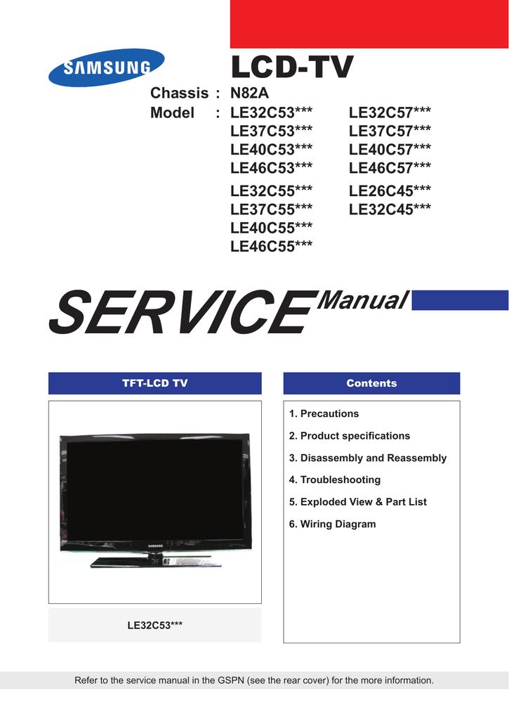 LCD-TV | manualzz com
