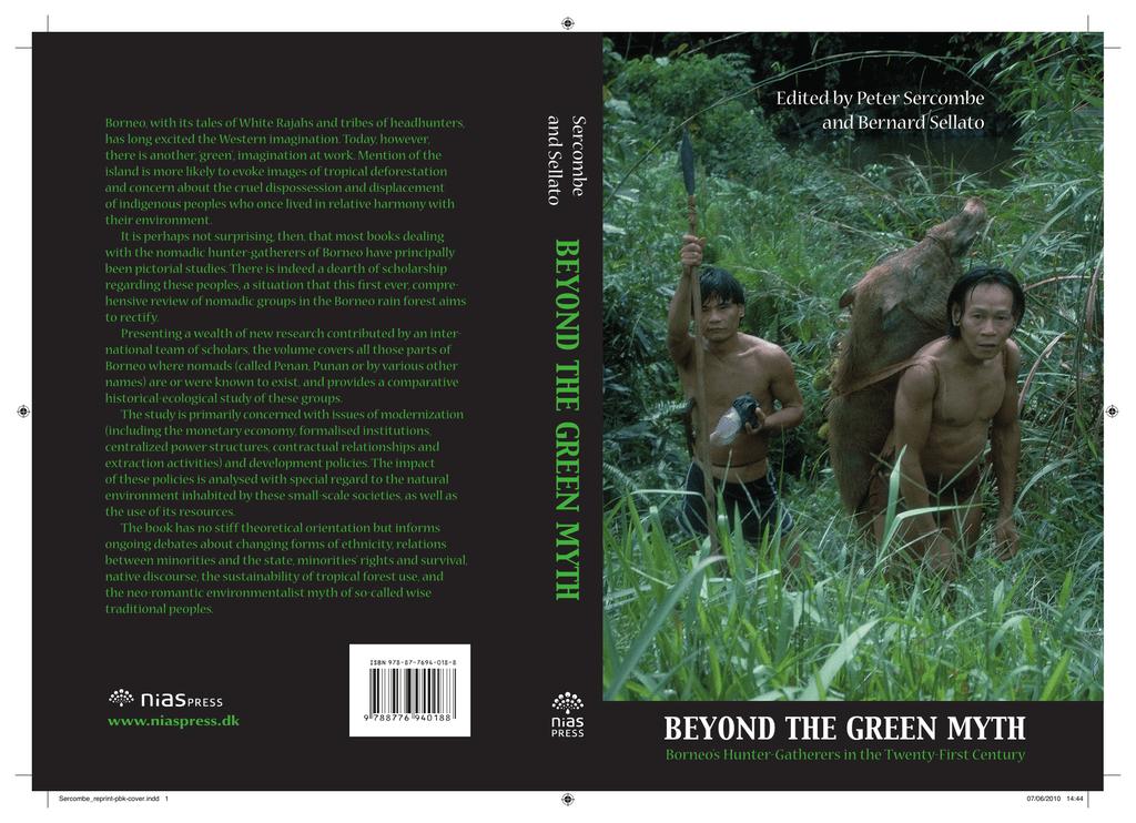 626d56473 Edited by Peter Sercombe and Bernard Sellato Se an | manualzz.com