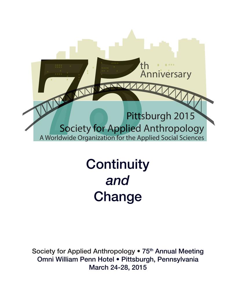 75 Continuity Change and | manualzz com