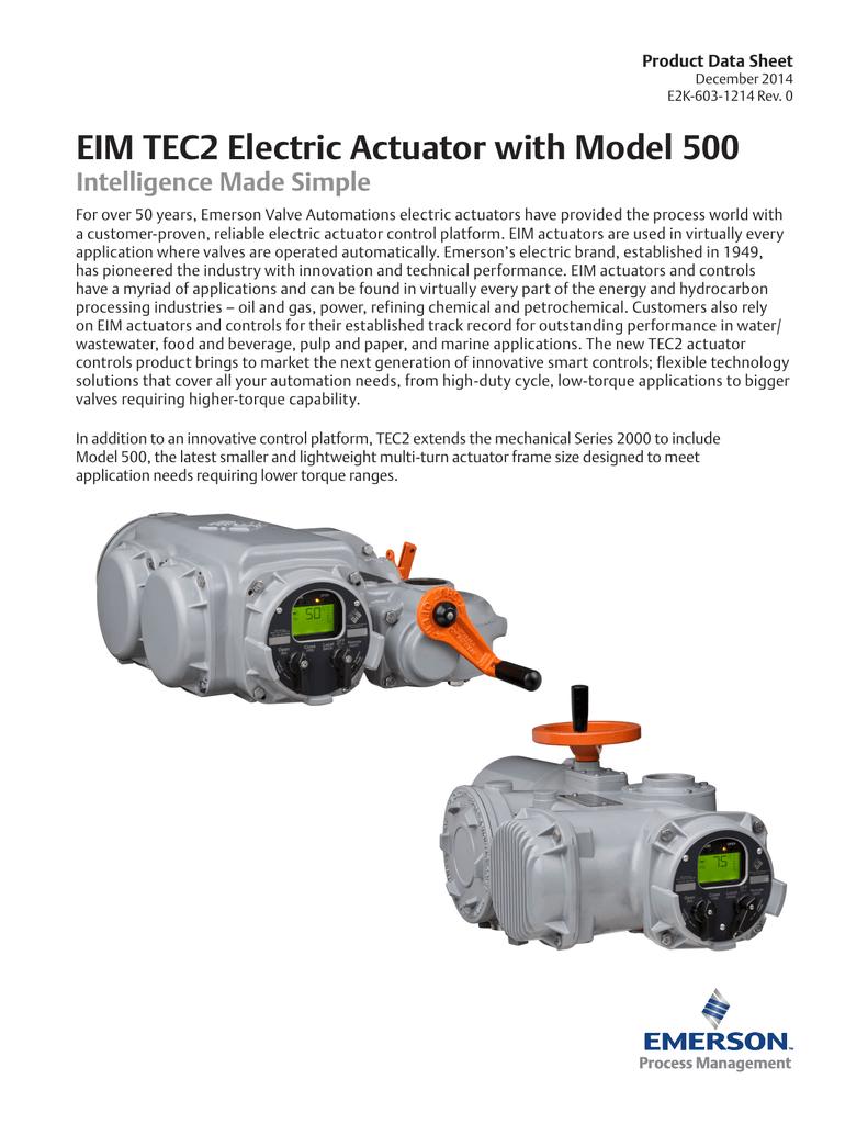 017890492_1 e91573ffc8b55d40e727cecfa58f015a eim tec 2000 wiring diagram eim wiring diagrams collection  at edmiracle.co