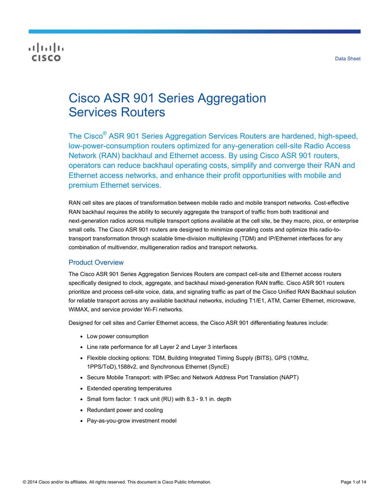 10GB kit 5 Meters for Cisco ASR 901 Series Compatible SFP A901-6-CZ-FT-D