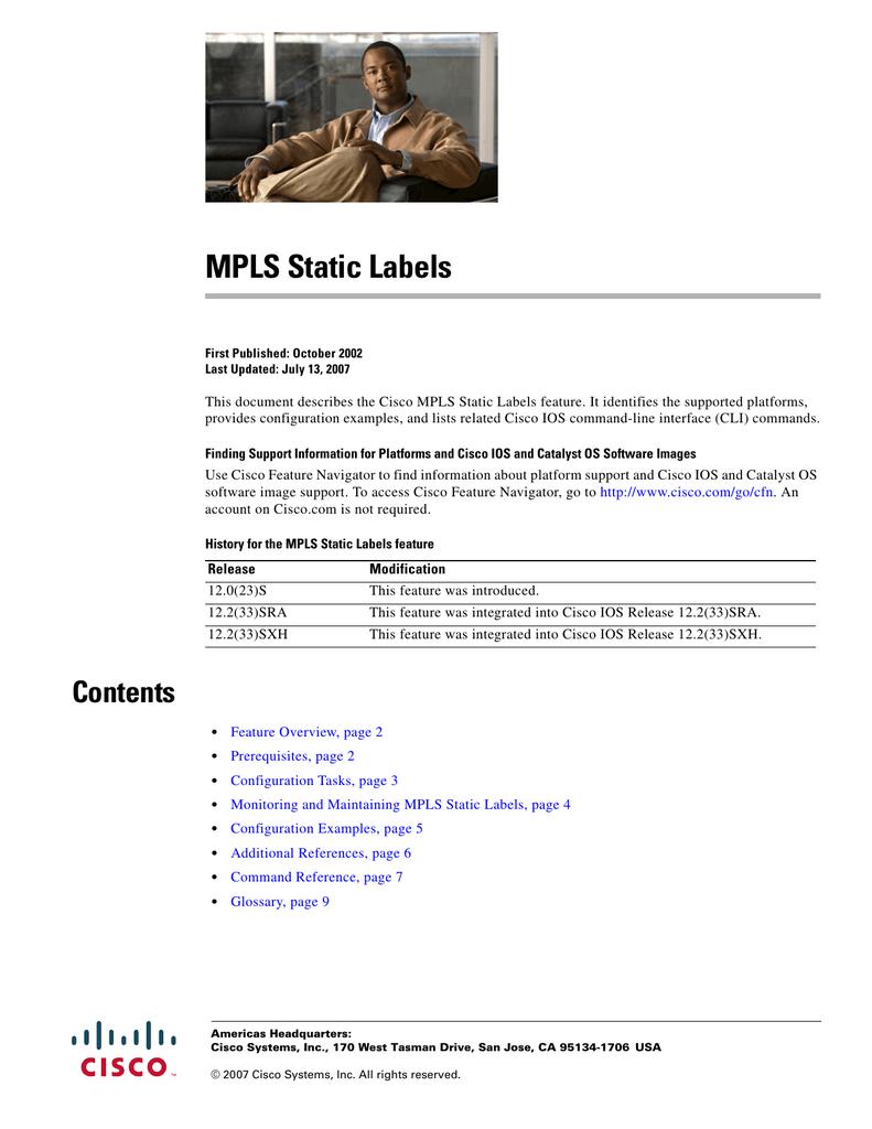 PDF - This Chapter (166 0 KB) | manualzz com