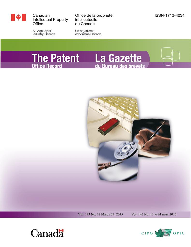 Vol 143 No 12 March 24 2015 Manualzzcom