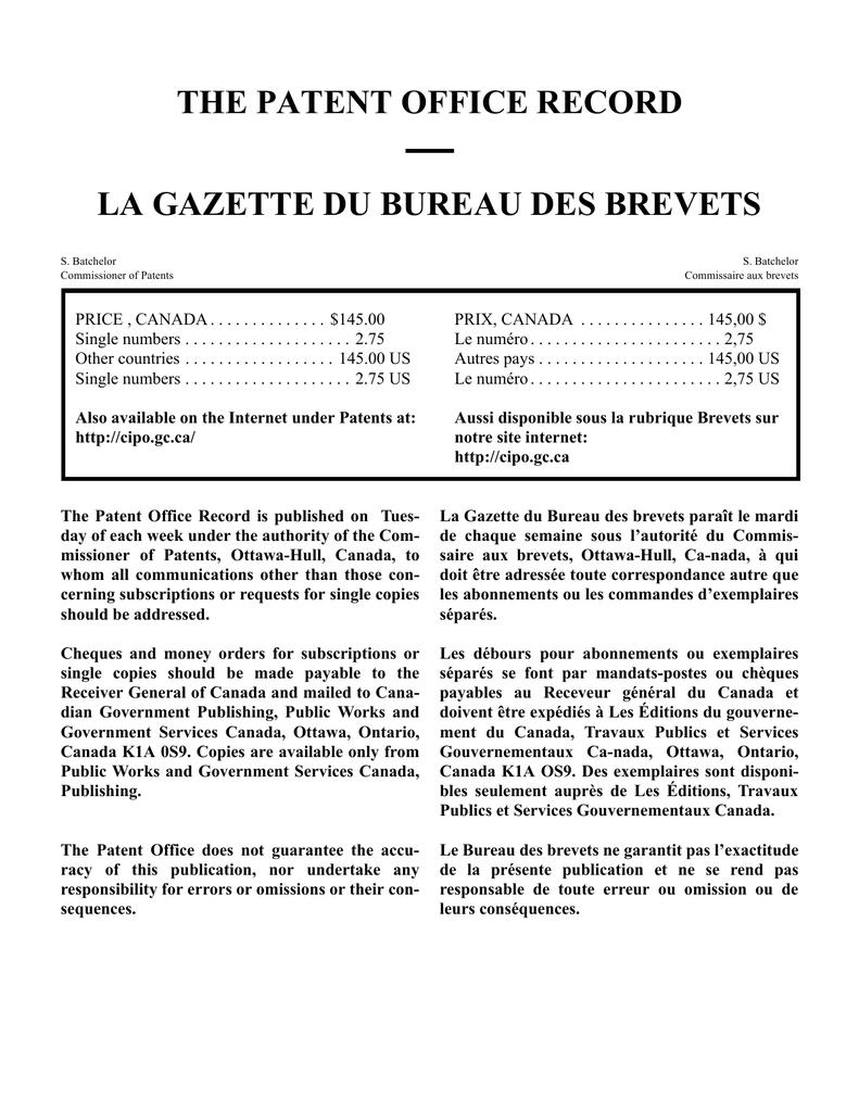 "Acor Alliage Réglable Vélo Cycle Guidon Quill Stem 1/"" x 100 mm ou 120 mm"