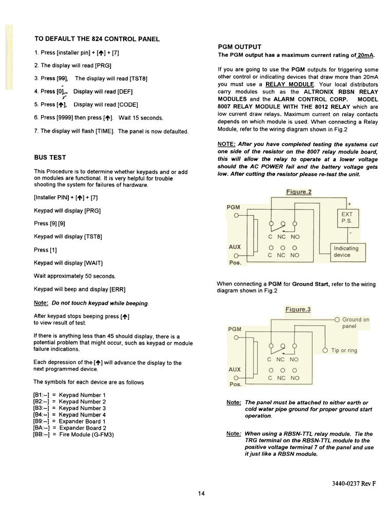 page14824r.pdf | Manualzz