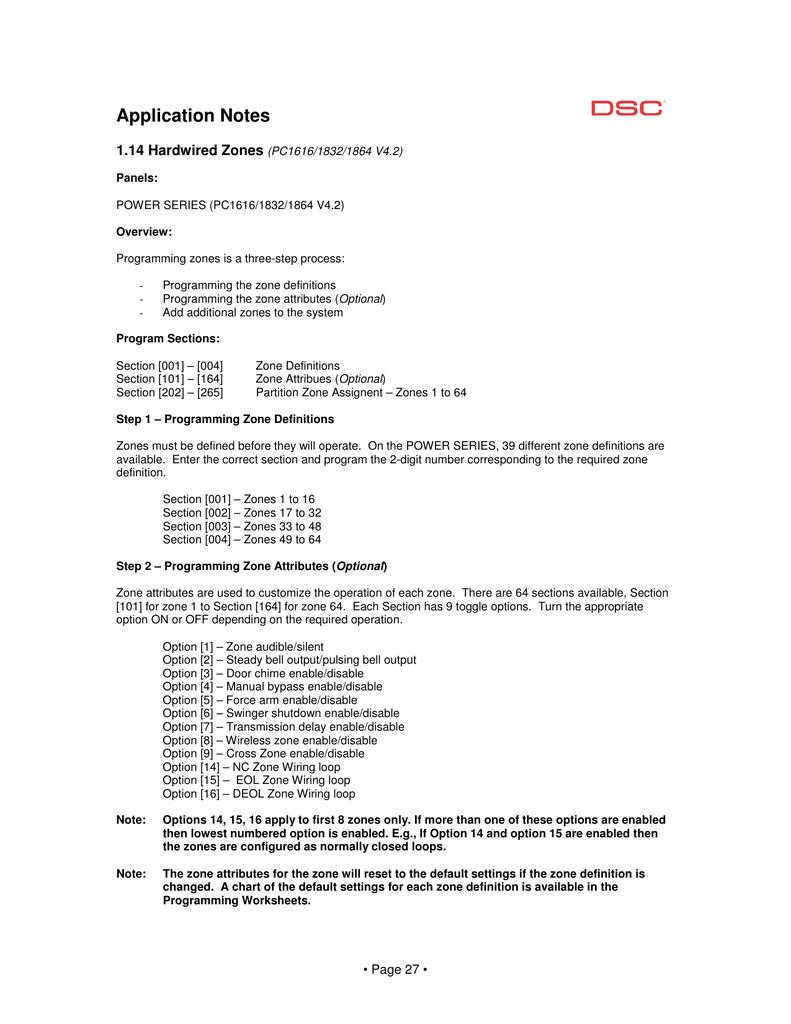 v4.2 Hardwired Zones.pdf   Manualzz