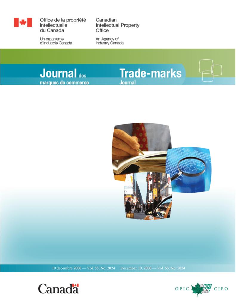 10 décembre 2008 — Vol. 55, No. 2824   manualzz.com a4b2d473b94
