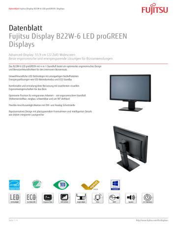 19103_s26361-k1392-v160.pdf | Manualzz