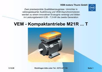 m21r_t.pdf   Manualzz