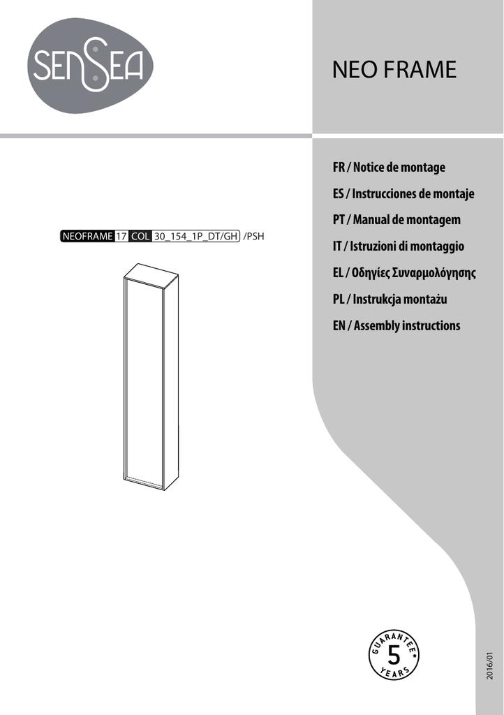 Ręczne zaciskarki montażowe do opasek z uchem wymagających użycia siły zamykania ≥ N