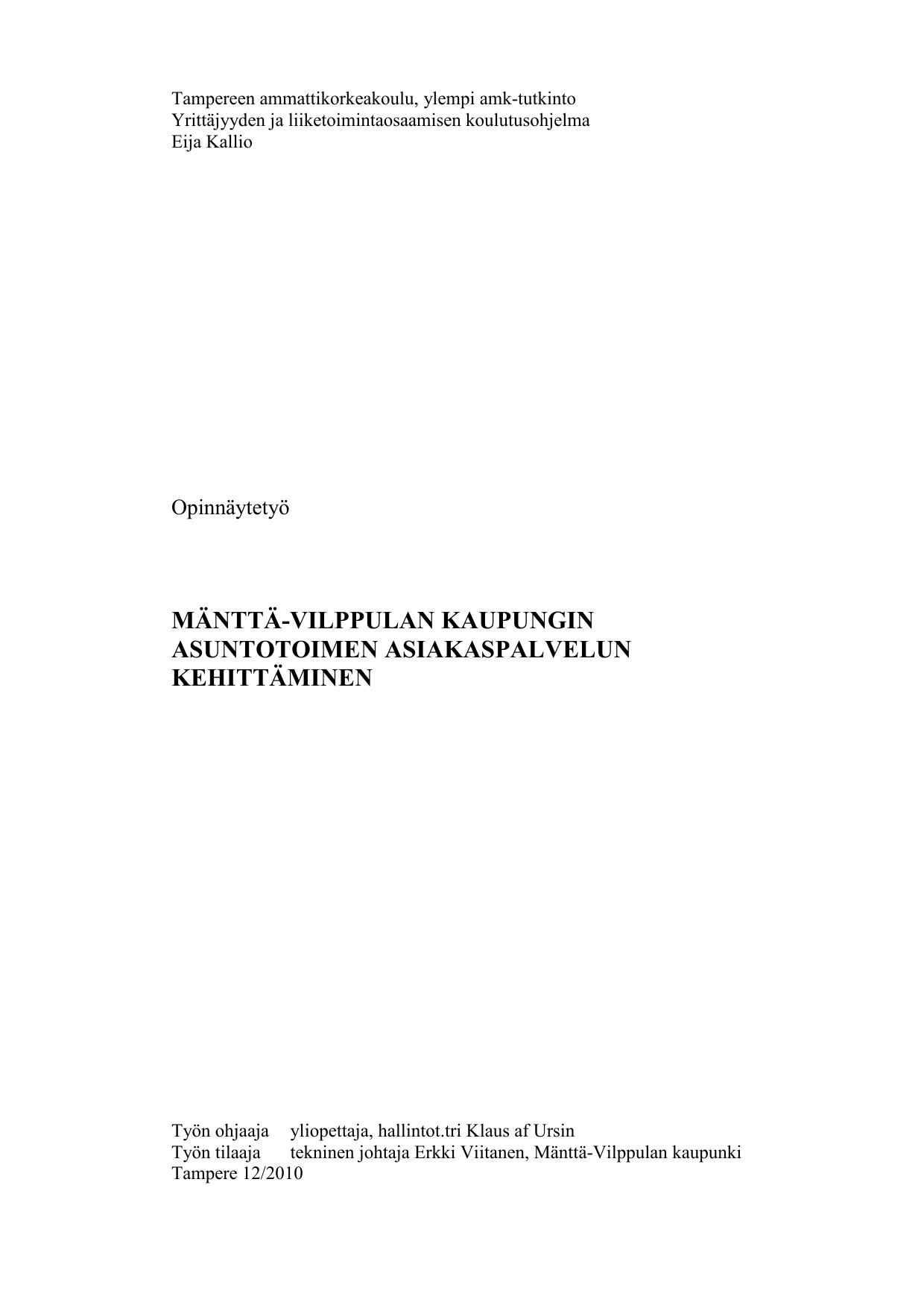 Suomen tieverkon korjausvelkojen Olennaista on joukkoliikenteen kilpailukyky yksityisautoilun vaihtoehtona.