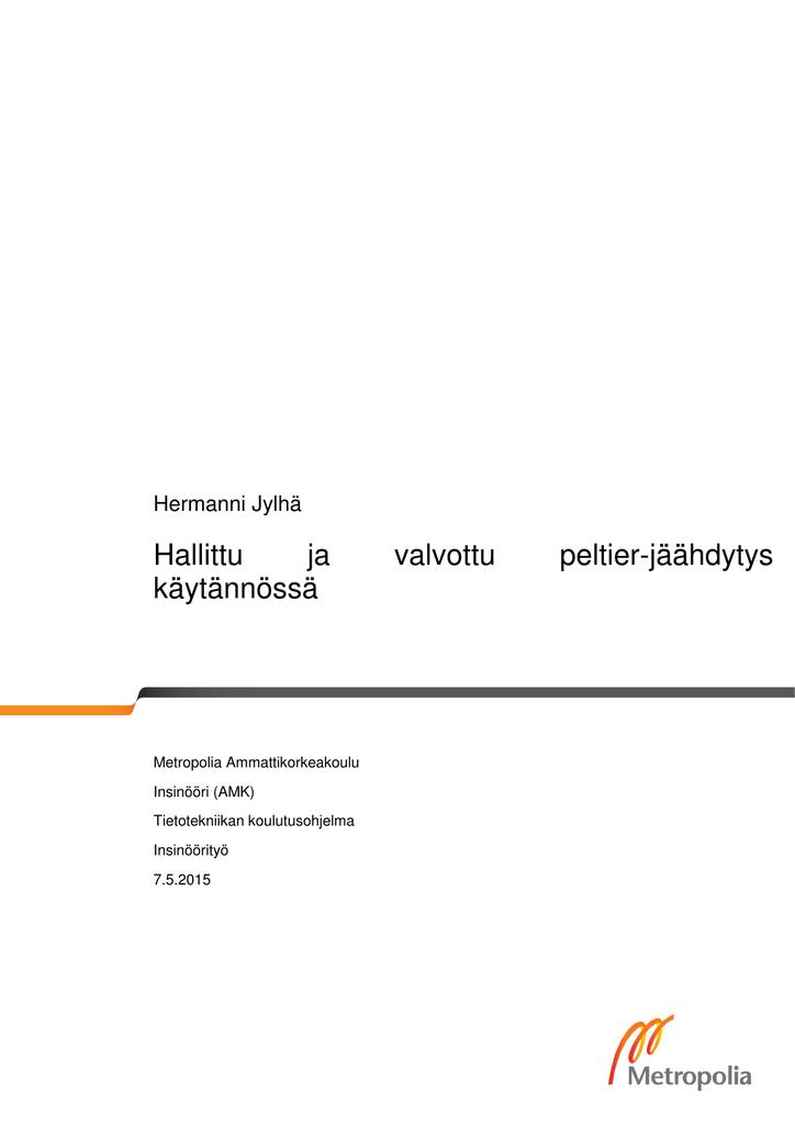 Julkaisuaika Publiceringstid Date Kesäkuu 2011 Toimeksiantaja(t) KYT2010-tutkimusohjelman hankkeet kallioperä- ja pohjavesitutkimusten osalta ovat olleet.