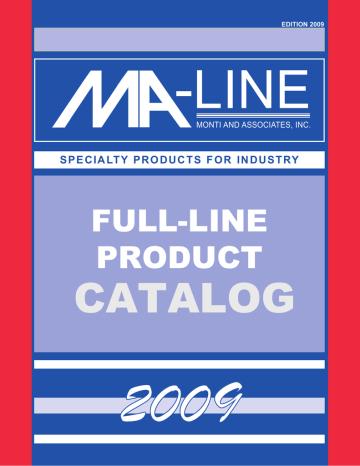 MA-Line_cat_complete.pdf | Manualzz