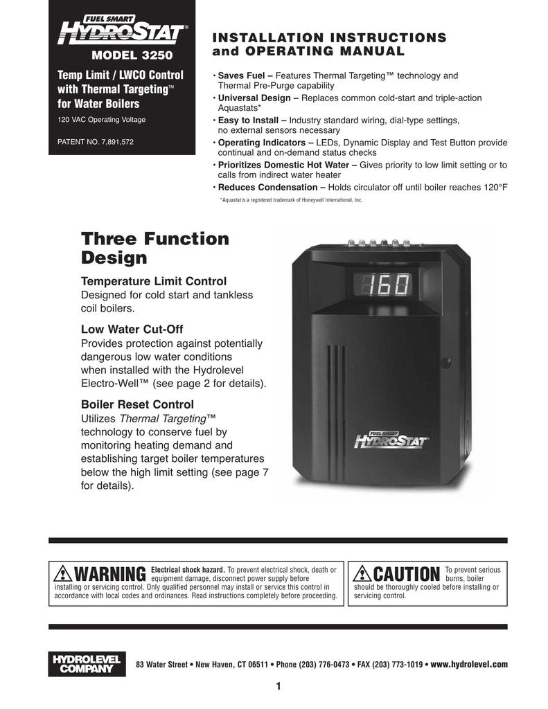 HY3250.pdf | Manualzz