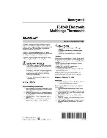 T8424D1008.pdf | Manualzz